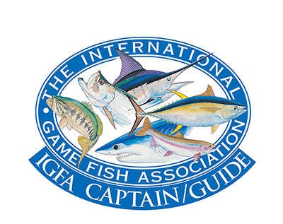 Captain_Guide_IGFA_-_Rod_Fishing_Club_-_Rodrigues_