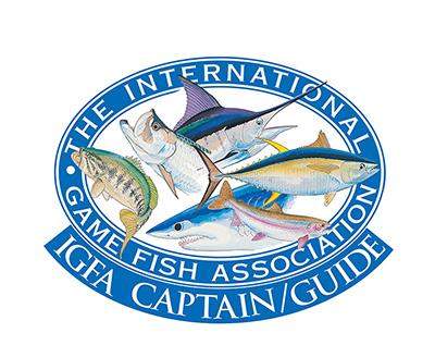 Captain_Guide_IGFA_-_Rod_Fishing_Club_-_Rodrigues_