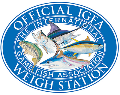 Official_Weigh_Station_IGFA_-_Rod_Fishing_Club_-_R