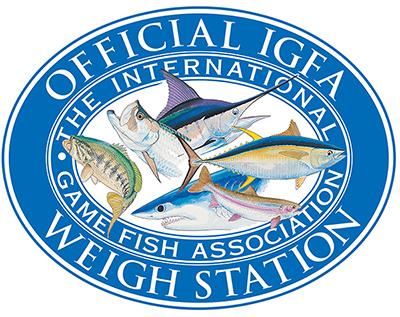 Official_Weigh_Station_IGFA_-_Rod_Fishing_Club_-_R