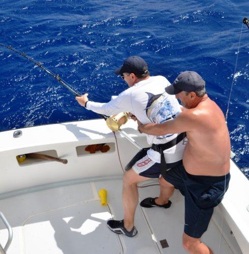 need help - Rod Fishing Club - Rodrigues Island - Mauritius - Indian Ocean