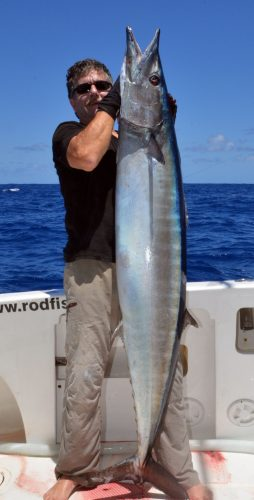 31kg-wahoo-on-heavy-spinning-by-claudius-on-the-eastern-bank-rod-fishing-club-rodrigues-island-mauritius-indian-ocean