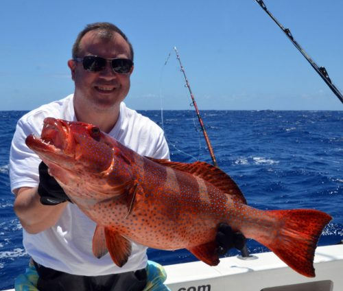 ed-corail-trout-caught-on-jigging-by-herve-rod-fishing-club-rodrigues-island-mauritius-indian-ocean
