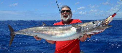 wahoo-on-trolling-for-philippe-rod-fishing-club-rodrigues-island-mauritius-indian-ocean