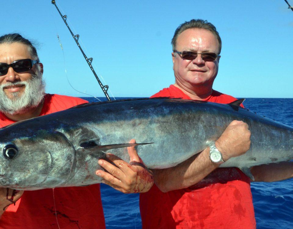 wahoo-en-peche-a-la-traine-rod-fishing-club-rodrigues-ile-maurice-ocean-indien