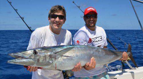 38kg-wahoo-on-trolling-rod-fishing-club-rodrigues-island-mauritius-indian-ocean