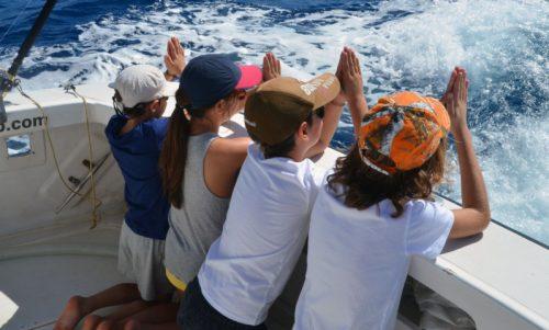 like-a-prayer-rod-fishing-club-rodrigues-island-mauritius-indian-ocean