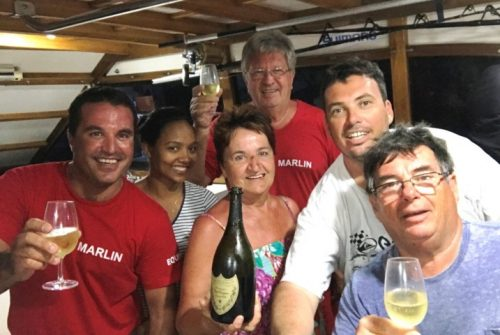 ambiance-de-fin-de-sejour-avec-la-benediction-de-dom-perignon-rod-fishing-club-rodrigues-island-mauritius-indian-ocean