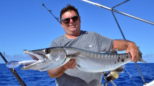 nice-barracuda-caught-with-a-x-rap-rapala-40-rod-fishing-club-rodrigues-island-mauritius-indian-ocean