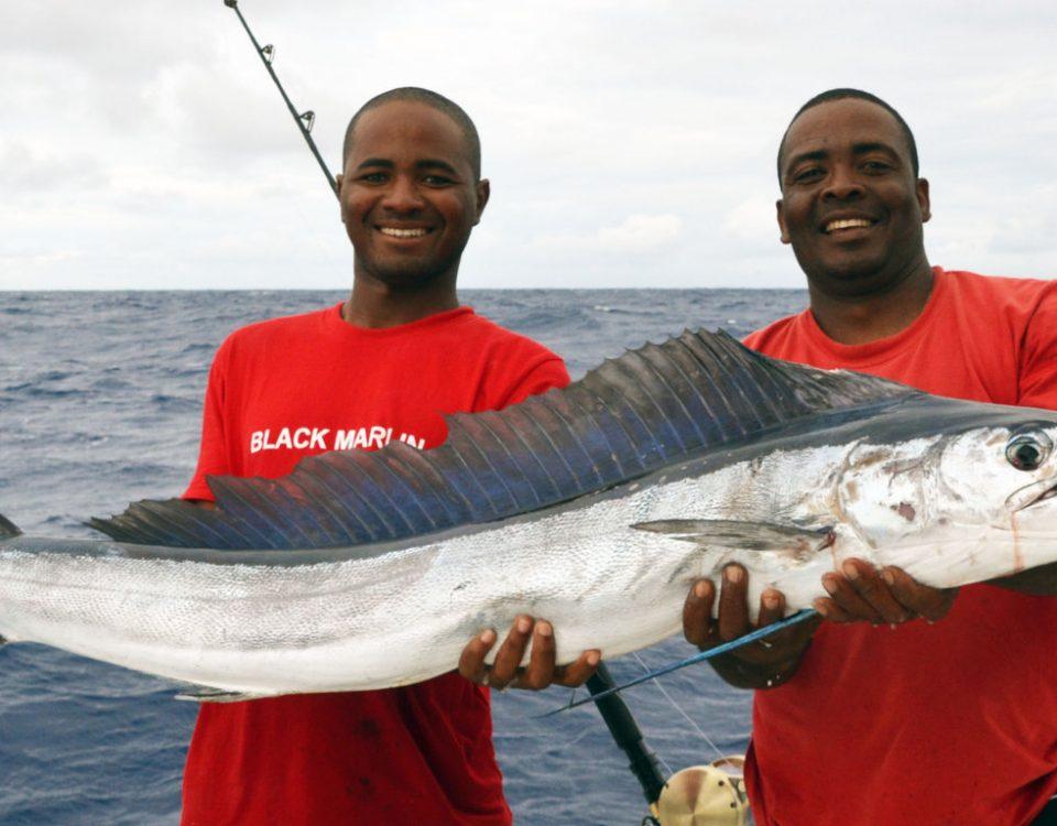spearfish-on-trolling-around-rodrigues-island-rod-fishing-club-rodrigues-island-mauritius-indian-ocean