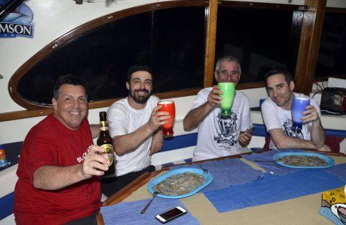 Santé - www.rodfishingclub.com - Rodrigues - Maurice - Océan Indien