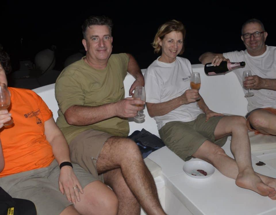 Storm Team - www.rodfishingclub.com - Rodrigues - maurice - ocean indien