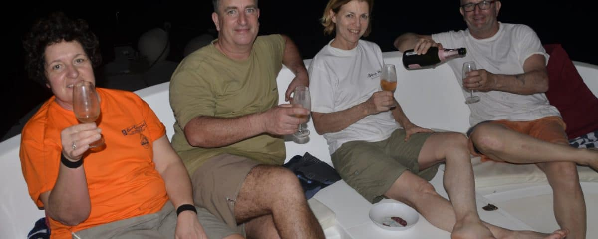The storm Team - www.rodfishingclub.com - Rodrigues - mauritius - indian ocean